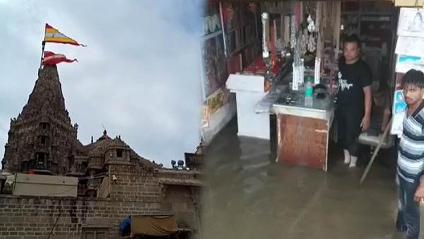 watch-video-heavy-rain-in-gujarat-after-cyclone-vayu