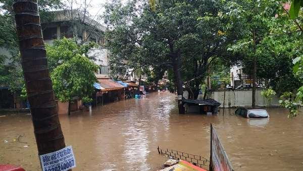 पढ़ें: गुजरात में 5 दिनों तक भारी बारिश का अलर्ट, 58 लाख हेक्टेयर भूमि पर फसलें बो दी गईं