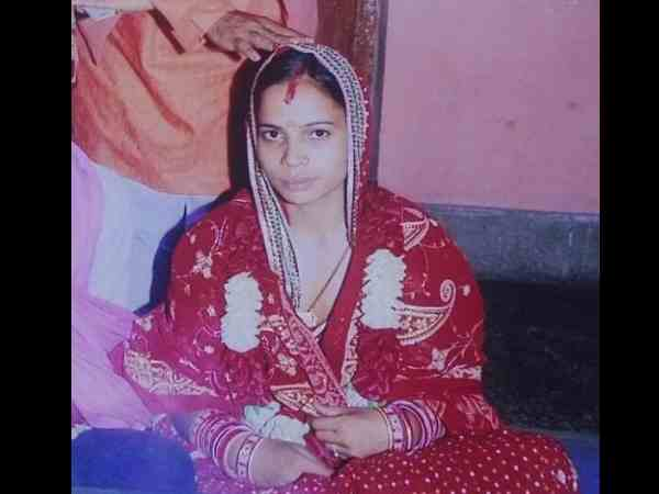 brother killed his sister and her husband for intercaste marriage