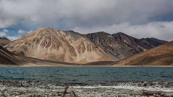 leh tourism drops by 50 percent in year 2019, these are the main reason
