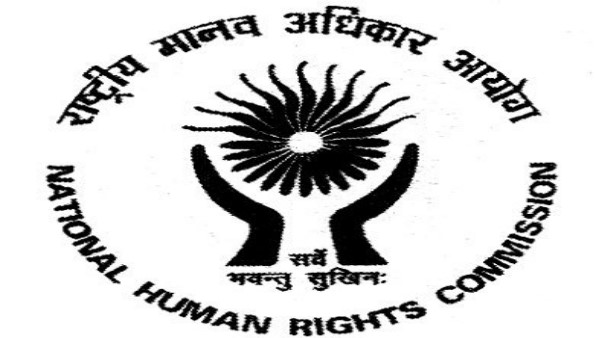 NHRC issued notice to centre and all States over the deplorable public health infrastructure in india