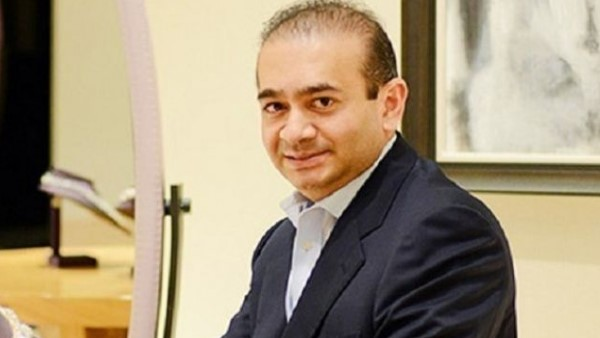ED seized four Swiss bank accounts belonging to fugitive Nirav Modi and his sister
