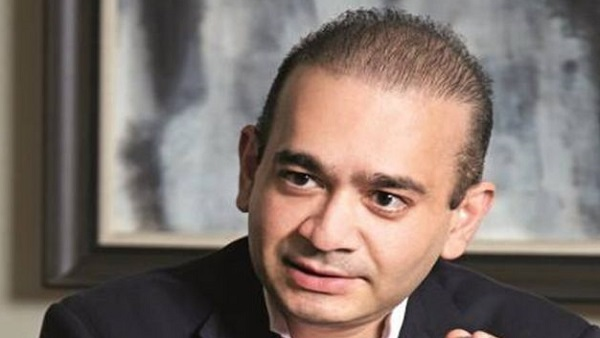 PNB Scam case: The Royal Courts of Justice in London denies bail to Nirav Modi.