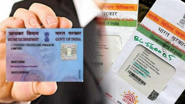 2.57 crore people have pan card in gujarat, but tax return files status low