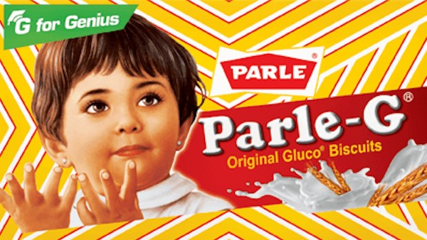 26 child labourers were rescued from the plant of popular biscuit brand Parle G in Chhattisgarh
