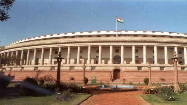 First session of 17th Lok Sabha startes on tomorrow