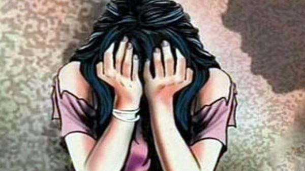 BSc student Physical Assault by friend in delhi, Case registered