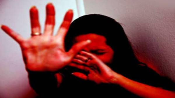 in Andhra Pradesh, A 16 year old girl allegedly physically assault for five days by six persons
