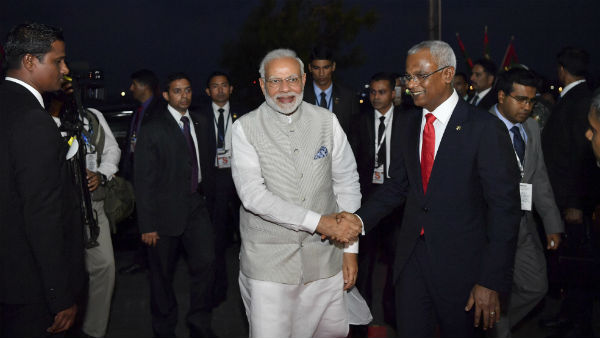 pm-modi-maldives.jpg