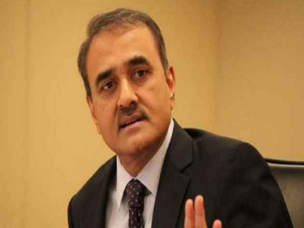 ED summons Praful Patel in the Deepak Talwar illicit aviation deals case