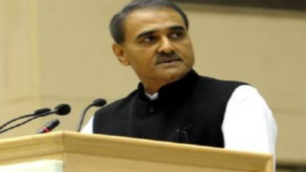 ED issued second summon to Praful Patel, former Minister, connection with airline seat scam case