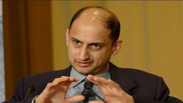RBI Deputy governor viral acharya resigns six months term ends, says report