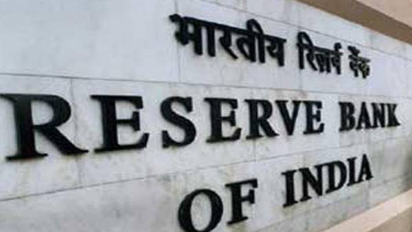 RBI has advised all banks to immediately direct all their branches to accept coins of all denominations