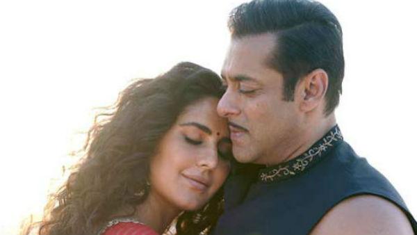सलमान को लगा जोर का झटका, रिलीज के दूसरे दिन ही ऑनलाइन लीक हो गई फिल्म 'भारत'