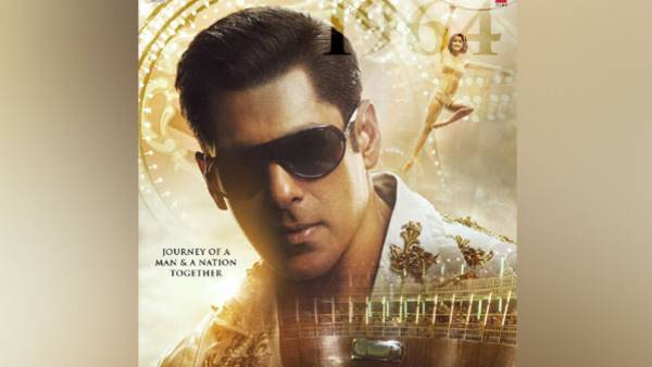 Delhi HC dismisses the PIL seeking stay on the release of Salman Khan upcoming film Bharat
