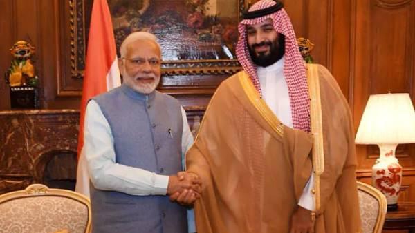 Special Report: सऊदी अरब पर भारत सरकार की सख्ती के क्या मायने हैं?