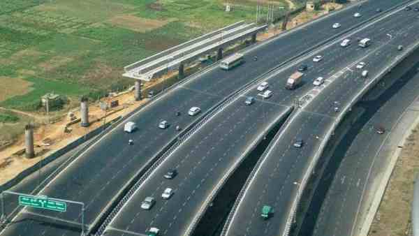 six lane bridge to be built in city, farmers will get compensation