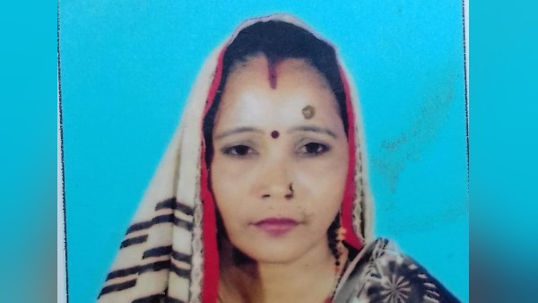 mother and daughter took extreme step in sant kabir nagar
