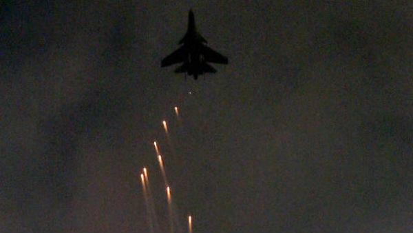 यह भी पढ़ें-सिर्फ 90 सेकेंड्स में IAF ने पूरा किया था बालाकोट मिशन