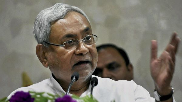 JDU to govt act on illegal immigration issue No point blaming Mamata Banerjee