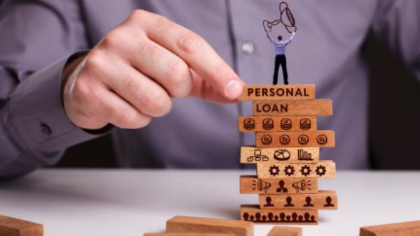 7 Tips to Avail a Personal Loan at a Lower Interest Rate