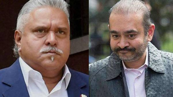 after extradition Vijay Mallya and Nirav Modi will be together in Mumbai Arthur Road Jail
