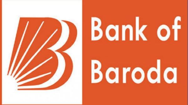 vacancy on many posts in bank of baroda, apply now