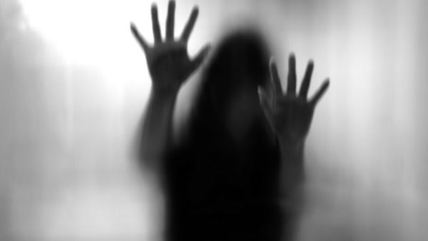 odisha: 8 year old HIV Positive Girl Sexually Abused at Shelter Home in kalahandi