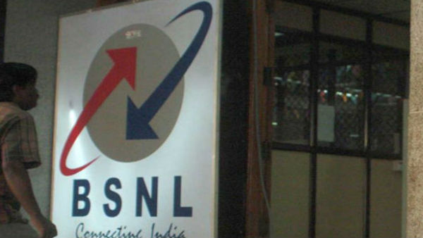 BSNL-MTNL Employees will not get salary this month, Modi Government planning to Merge Both Company