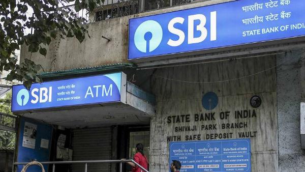 <strong>पढ़ें- Must Read: बदल गया सरकारी बैंकों के खुलने का समय, सितंबर से इस नए समय में खुलेंगे बैंक</strong>
