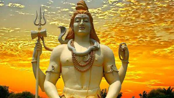 यह पढ़ें: Sawan 2019: सावन में इन मंत्रों से कीजिए भगवान शिव को प्रसन्न