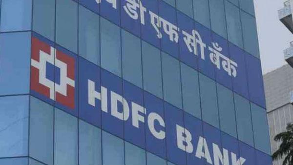 बिहार के वैशाली में HDFC बैंक से दिनदहाड़े 1 करोड़ 19 लाख रुपए की लूट