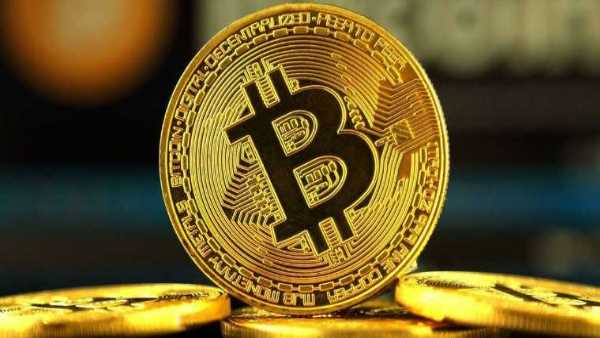 cryptocurrency scam busted by CID, one businessman arrested