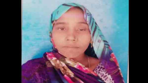 woman died for jethani and devar illicit relationship