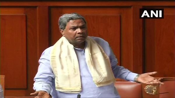 ये भी पढ़ें: कर्नाटक में केवल 3 सीएम पूरा कर पाए अपना कार्यकाल, जानिए कौन हैं वो?