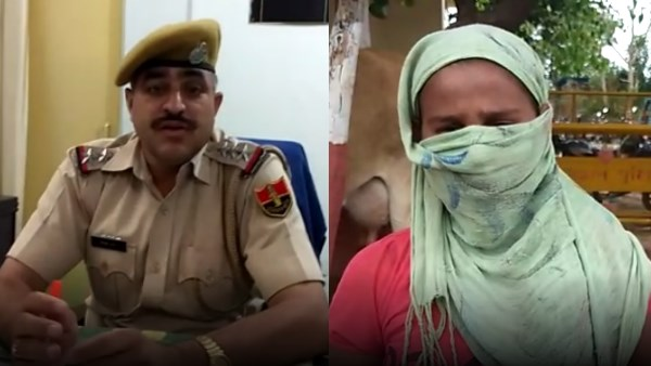 Obscene acts with two sister by Neighbor Boy in ajmer