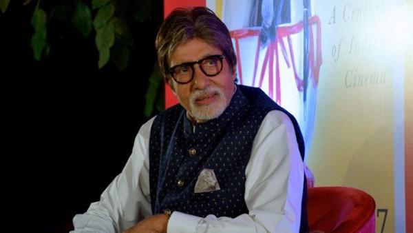 <strong>इसे भी पढ़ें:- वर्ल्ड कप में भारत की हार पर अमिताभ बच्चन ने एक ट्वीट से जीता क्रिकेट फैंस का दिल </strong>