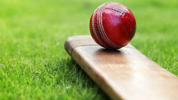 maha chakrvat disturb india bangladesh second t20 match on monday