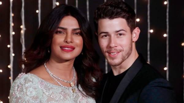 हिन्दू रीति-रिवाजों से शादी पर निक जोनस ने सुनाया दिलचस्प किस्सा