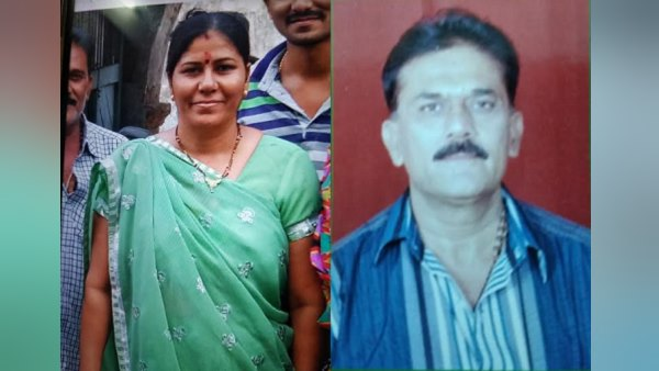 couple end their life in desperation at amreli