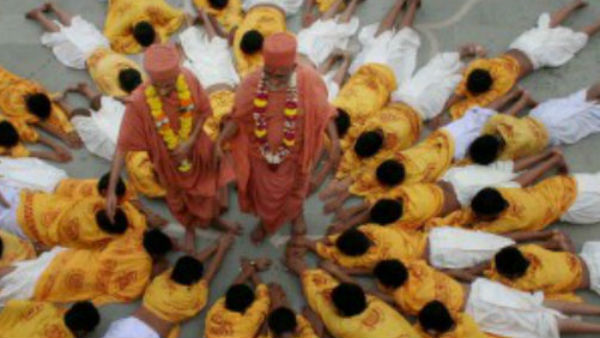 How To Guru Poojan