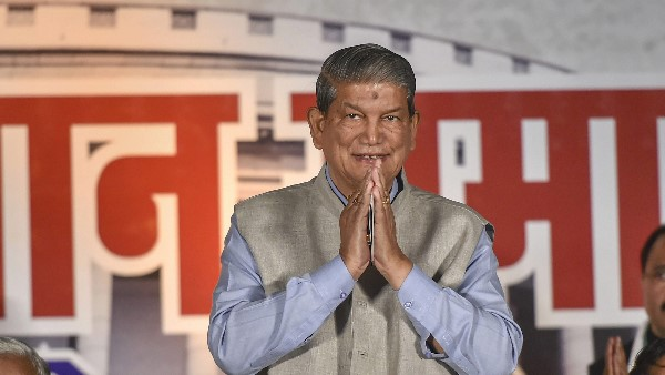 congress leader Harish Rawat resigns, claims responsibility for 2019 election results