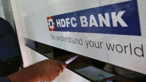 एचडीएफसी बैंक में 5,000 पदों पर निकली भर्ती, जल्द करें आवेदन