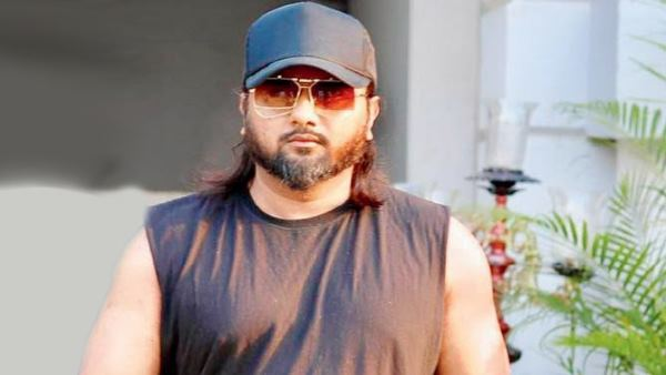 fir against Honey Singh and Bhushan Kumar Charged Over Vulgar Lyrics