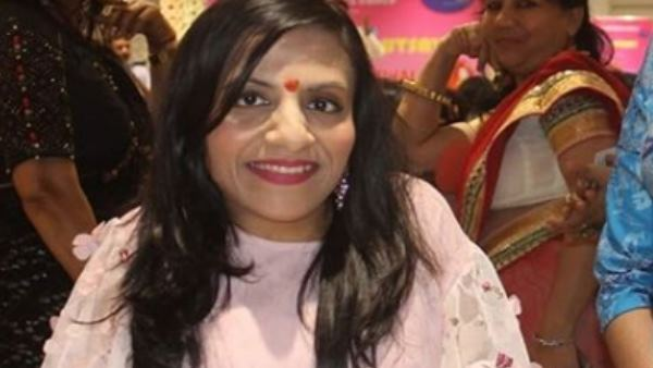 UPSC Topper Ira Singhal Trolled On Social Media, Shared this on facebook
