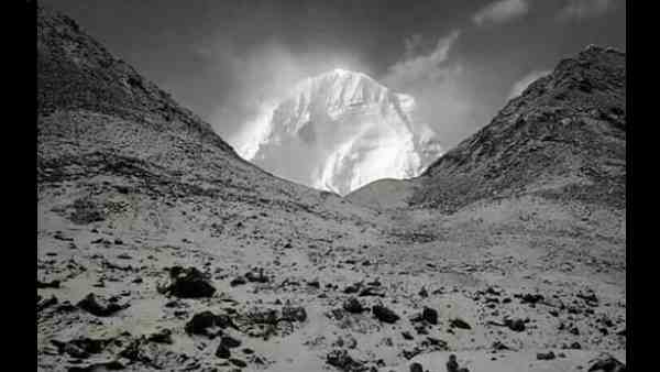 kailash mansarovar yatri will get one lakh grant by up government