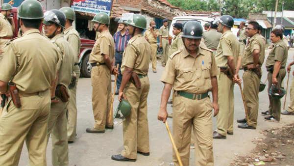Karnataka Crisis: फ्लोर टेस्ट से पहले