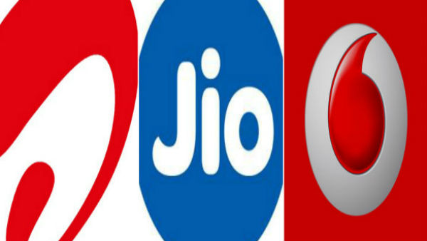 Reliance Jio adds 82.6 million subscribers in June; Vodafone-Idea loses 41.45 million