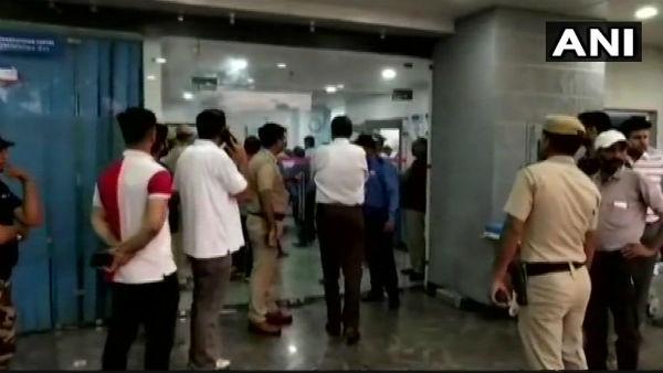 Image result for डॉ. राजीव गुप्ता