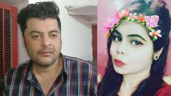 Hotel owner boyfriend's girlfriend murdered